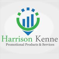 Harrison Kenne PPS