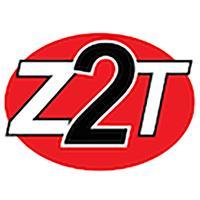 Zip2Tax Sales Tax Calculator