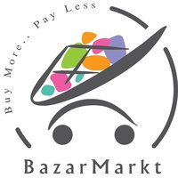 Bazarmarkt