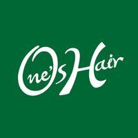 【公式】高崎市理容室&美容室脳休マッサージOnes Hair