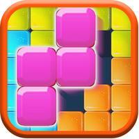 Block Puzzle Classic 1001