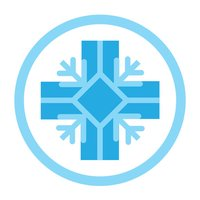 Frost Cryo Wellness Center