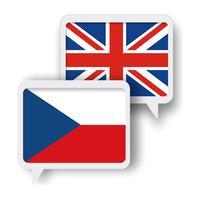 Czech English Translator