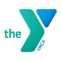 YMCASHR