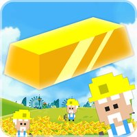 Gold Miner 2: Idle Clicker