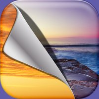 Sunrise and Sunset Wallpaper Collection - Amazing Sunshine Background.s for iPhone Free