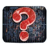Australian Meat Safety
