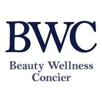 出張マッサージ検索 BWC