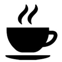 Word排版教程 -文档办公工具