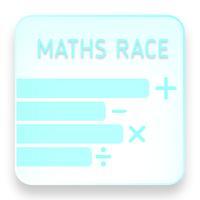 MathsRace!