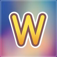 WordBrew