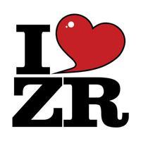 I Love Zrenjanin