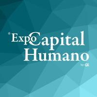 Expo Capital Humano 2017
