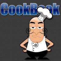 Cook Book for Cooking