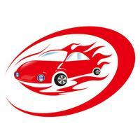 中国汽车行业网客户端