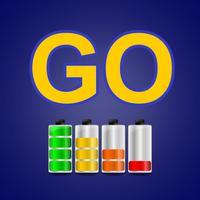 Battery Tips for Pokemon Go