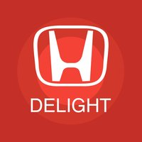 Delight Honda