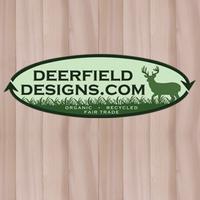 Deerfield Designs
