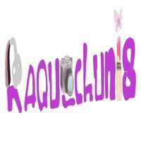 Raquechunis