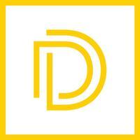District Fitness Studios