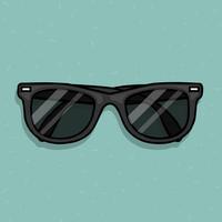眼镜岛-奢侈品全球购物值得买精选
