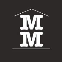 Modern Manor