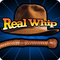 Real Whip (Prank)