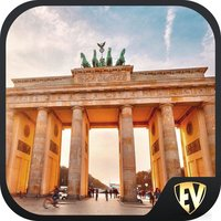 Explore Berlin SMART City Guide