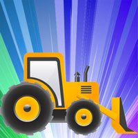 Cars and Trucks for Toddlers : Learn to Recognize Vehicles !