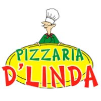 Pizzaria D'linda Delivery