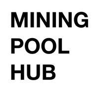 Mining Pool Hub