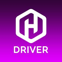 Hitch - Driver