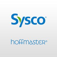 Sysco Paper Products