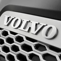 Volvo - Caminhões