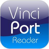 VinciPort