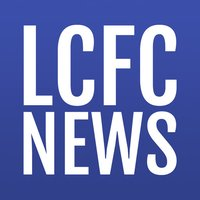 FN365 - Leicester City News Edition