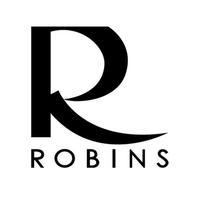 ROBINS.VN - #1 Online Fashion