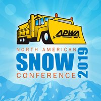 North American Snow Conference