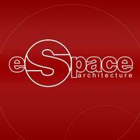 Thierry Monge Espace Architecture