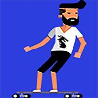 Runaway Skater