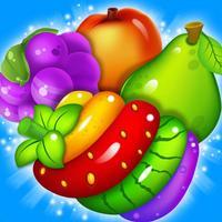 Fruit Mania 2020