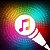 Sing-It! - Sing Karaoke Search Edition