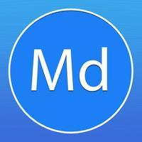 Medlium EMR / EHR - Medical Record
