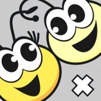 BumbleBee Bump Multiply Lite
