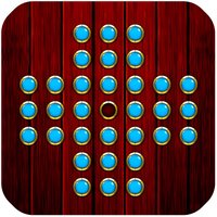 Marbles - logic puzzles