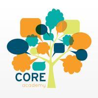 CORE Academy 2016