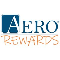 AERO Rewards