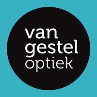 Van Gestel