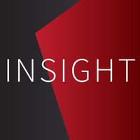 WashREIT Insight