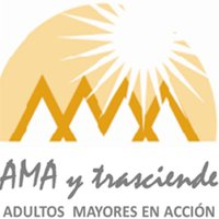 ITC_MTY: Salud-Integral